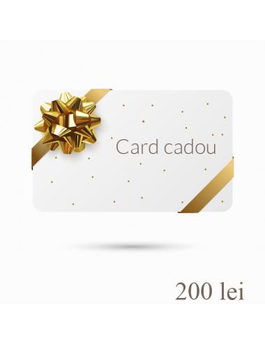 card-cadou-200-lei
